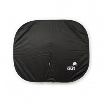 Mess Tent Premium – BCT Outdoors Limited