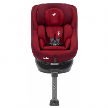Joie Spin 360 Group 0+/1 Car Seat – Merlot