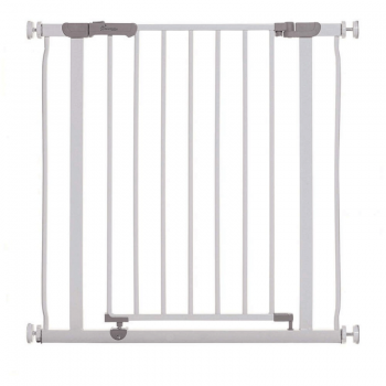 Dreambaby Ava Narrow Safety Gate