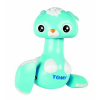 Tomy Wibble Wobble Rabbit
