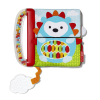 Skip Hop Explore and More - Mix and Match Book