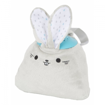 Purflo Little Lumies – Rory the Rabbit