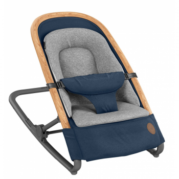 Maxi-Cosi Kori Bouncer – Essential Blue