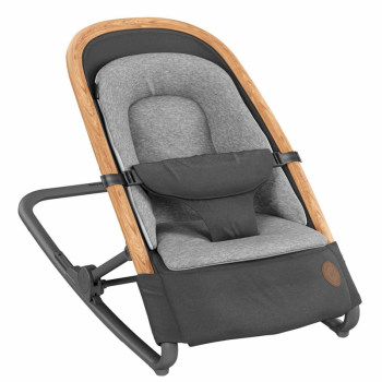 Maxi-Cosi Kori Bouncer – Essential Graphite