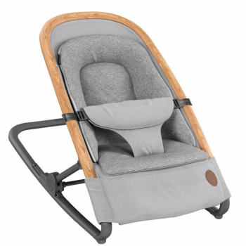Maxi-Cosi Kori Bouncer – Essential Grey