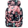 Cosatto Zoomi Group 1/2/3 Car Seat