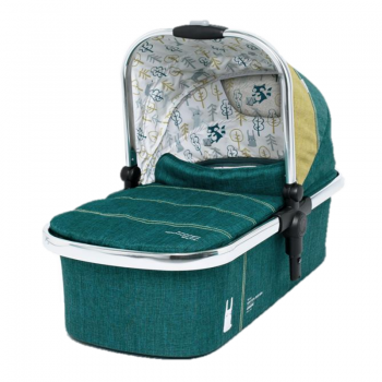 Cosatto Wow XL Carrycot – Hop To It