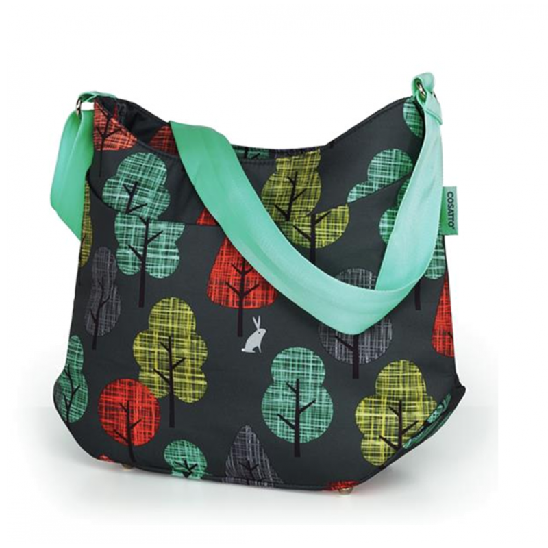 Cosatto Giggle Changing Bag