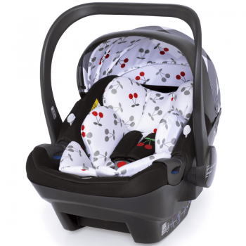 Cosatto Dock I-Size Group 0+ Car Seat