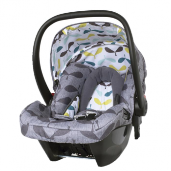Cosatto Hold Group 0+ Car Seat – Seedling