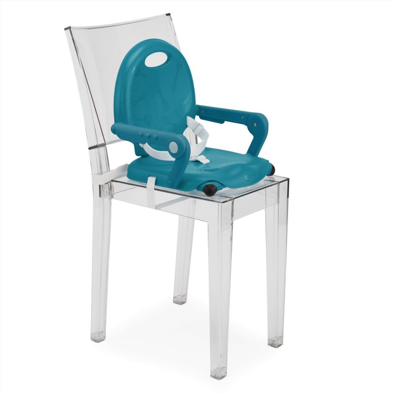 Chicco Pocket Snack Booster Seat – Hydra