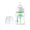 Dr Brown's Options+ Anti Colic 150ml Bottle