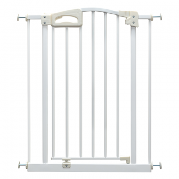 Callowesse Carusi Narrow Safety Gate