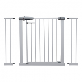 Callowesse Freedom Stair Gate – 104-111cm