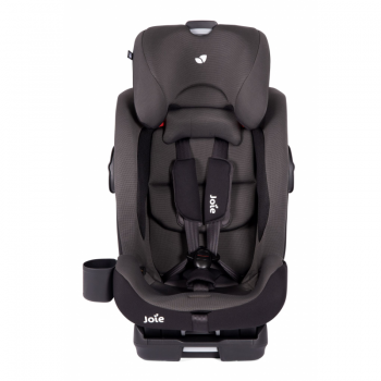 Joie Bold Car Seat Ember 1