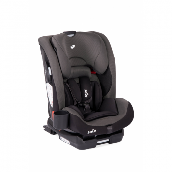 Joie Bold Car Seat Ember 7