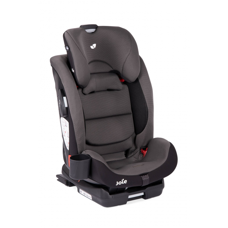 Joie Bold Car Seat Ember 8