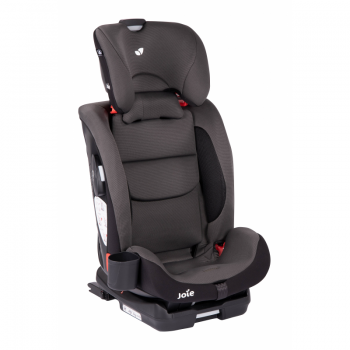 Joie Bold Car Seat Ember 9