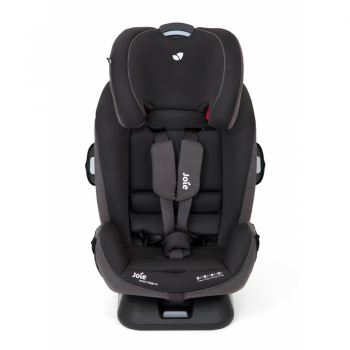 Joie Every Stage FX Car Seat Coal 2