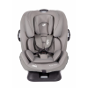 Joie Every Stage FX Car Seat Grey Flannel