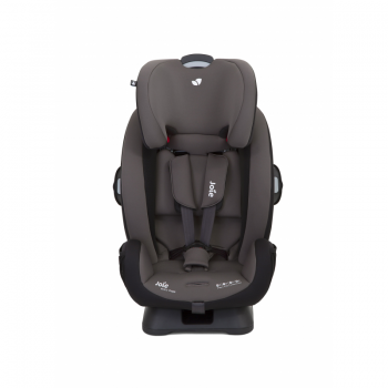 Joie every stage car seat ember 2