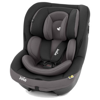Joie i-Venture Car Seat – Ember