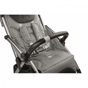 Chicco Goody Stroller – Cool Grey