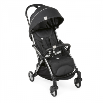 Chicco Goody Stroller – Graphite