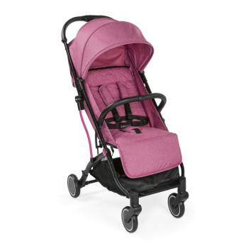 Chicco Trolley Me Stroller – Lollipop