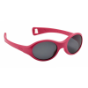 Beaba Kids Sunglasses - Magenta
