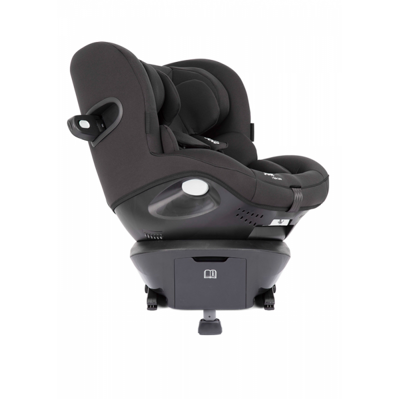 Joie i-Spin Safe Group 0+/1 Car Seat – Coal