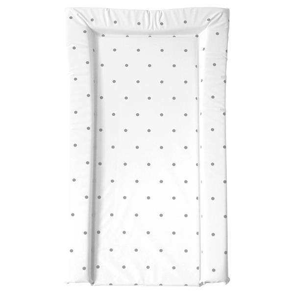 East Coast Essentials Size Changing Mat – Taupe Spot