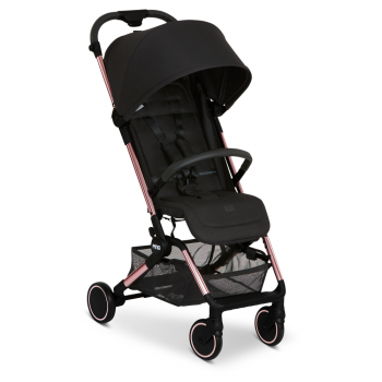 ABC Design Ping Stroller – Rose Gold
