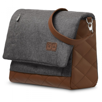 ABC Design Changing Bag Urban 8