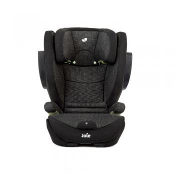 Joie i-Traver Group 2/3 Car Seat – Flint