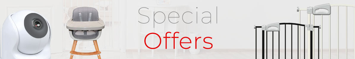 Callowesse Special Offers