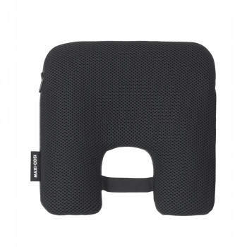Maxi-Cosi e-Safety Cushion