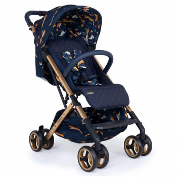 Cosatto Woosh XL Stroller – On The Prowl