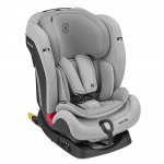 Maxi-Cosi Titan Plus Car Seat - Authentic Grey