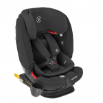Maxi-Cosi Titan Pro Car Seat - Authentic Black