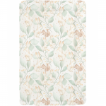 Callowesse Baby Changing Mat – Woodland Friends