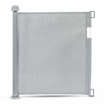 Callowesse Air2 Retractable Safety Gate