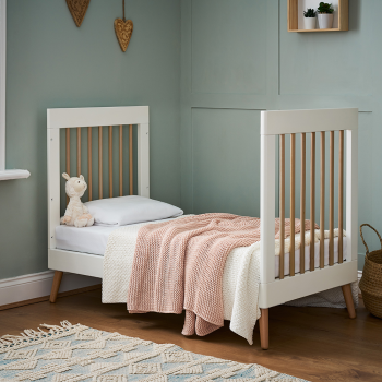 Obaby-Maya-Mini-Cot-Bed-Lifestyle-Full-Toddler-Bed-no-sides