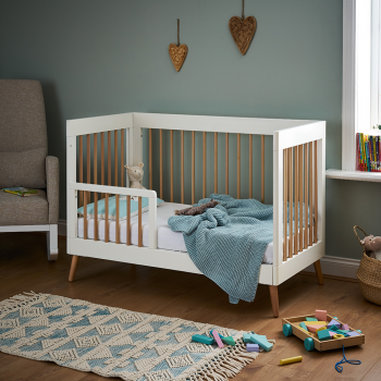 Obaby-Maya-Mini-Cot-Bed-Lifestyle-Toddler-Bed