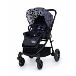 Cosatto Wowee Compact Pushchair - Lunaria
